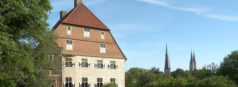 Kolvenburg