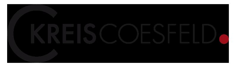 Logo Kreis Coesfeld